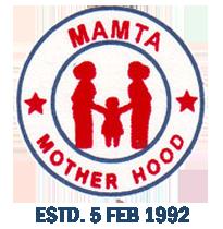 Mamta Samajik Sanstha